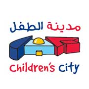 children-city-dubai